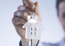 Recherches Immobilières ST Developments