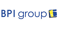 Partenaire ST Developments BPI Group