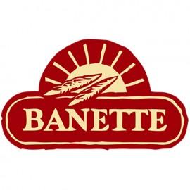 Enseigne | Banette