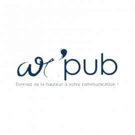 Ar'Pub
