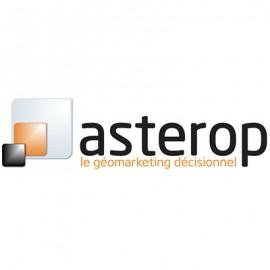 Asterop