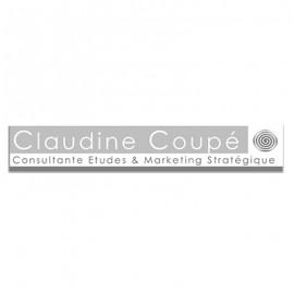 Claudine Coupé Partenaire ST Developments