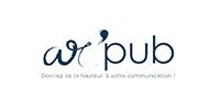 Partenaire ST Developments Ar'Pub