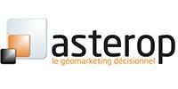 Partenaire ST Developments Asterop
