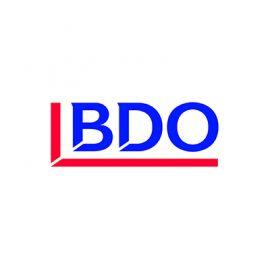 partenaire-ST-Developments--bdo