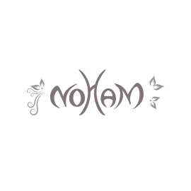 Noham enseigne partenaire ST Developments