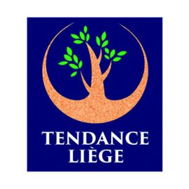 Client ST Developments - Tendance Liège