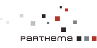 Partenaire ST Developments Parthema