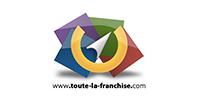 Partenaire ST Developments Toute-la-franchise.com
