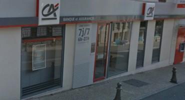 Annonce Immobilier vente de local commercial sur Triel-sur-seine en Ile-de-France