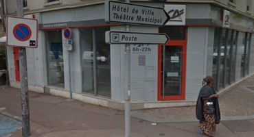 Annonce Immobilier vente de local commercial sur Villeneuve Saint Georges en Ile-de-France