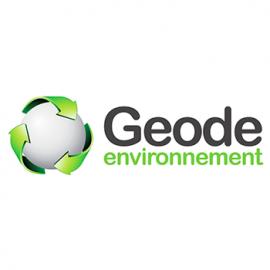 Enseigne | Geode environnement