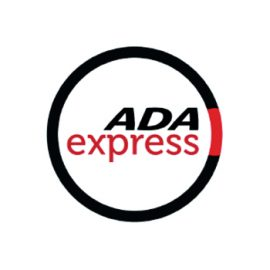 Client-ST-Developments-ADA-express