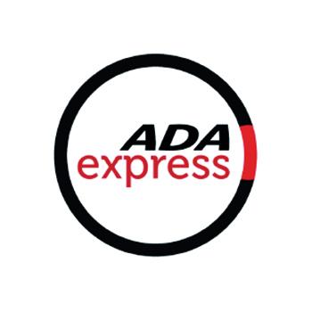 Client-ST-Developments-ADA-express