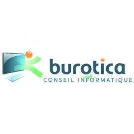 Partenaire-ST-Developments-Burotica
