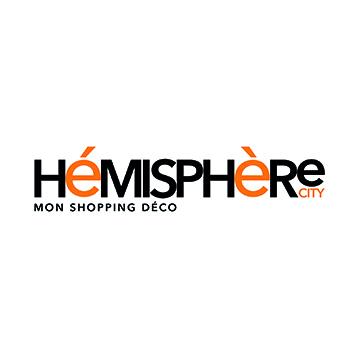 Client-ST-Developments-Hemis