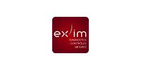 client-ST-Developmentset-exim