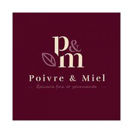Client-ST-Developments-Poivre-et-Miel