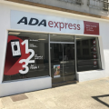 photo ada express