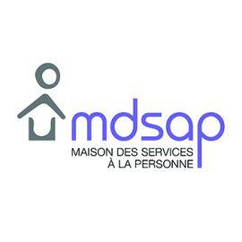 MDSAP-logo