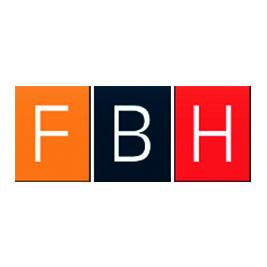 Logo FBH