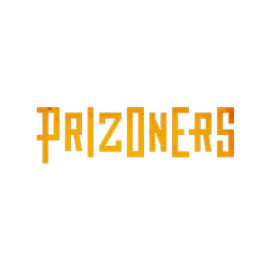 logo prizoners